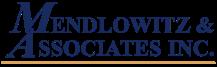 Mendlowitz&Associate